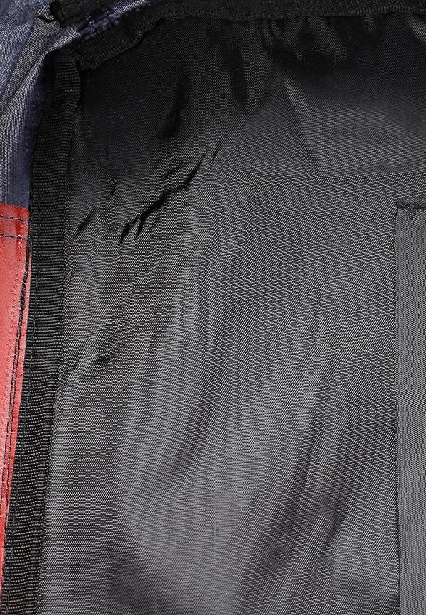 Рюкзак Billabong Q5BP03: изображение 2