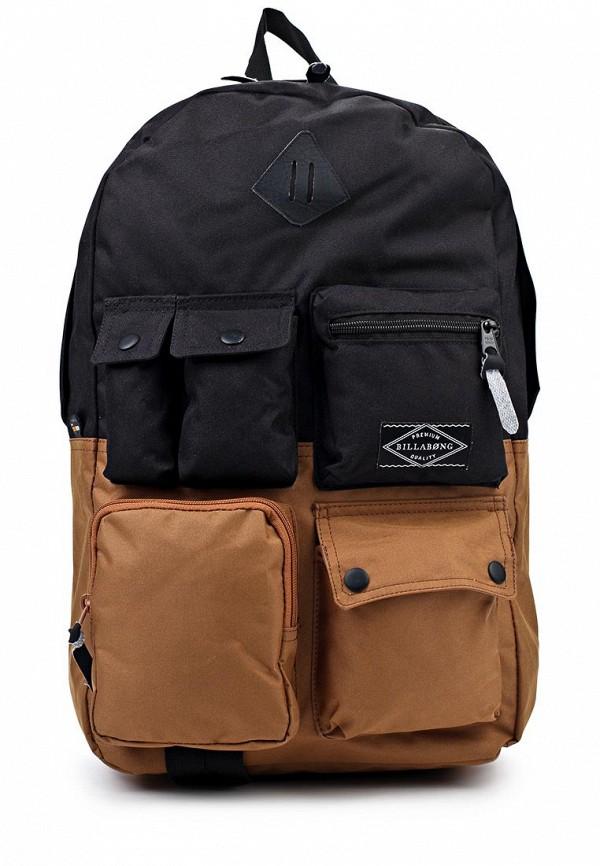 Рюкзак Billabong Q5BP09: изображение 1