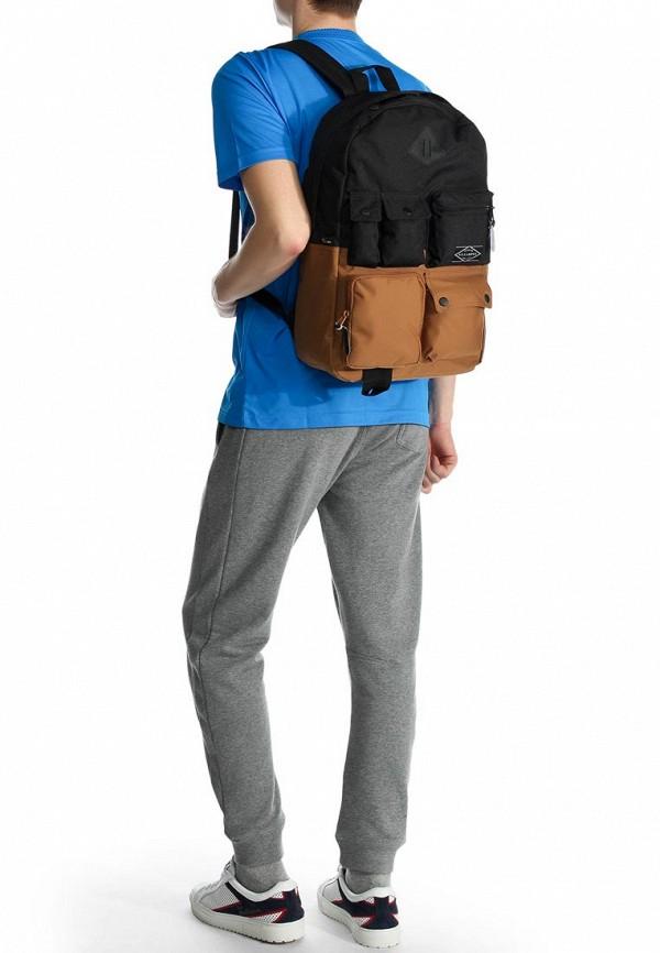Рюкзак Billabong Q5BP09: изображение 3