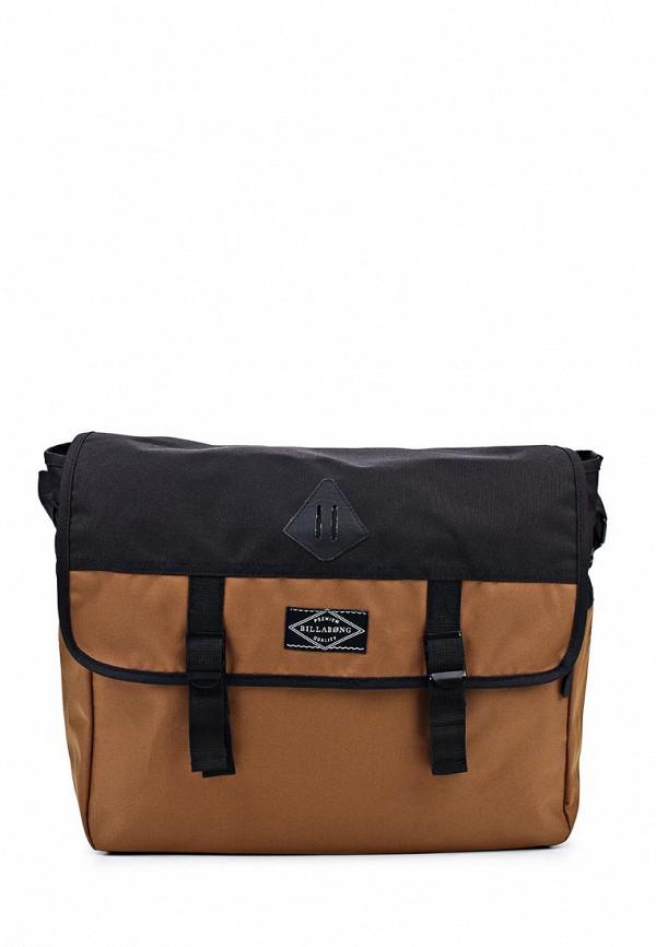 Спортивная сумка Billabong Q5SA04: изображение 1