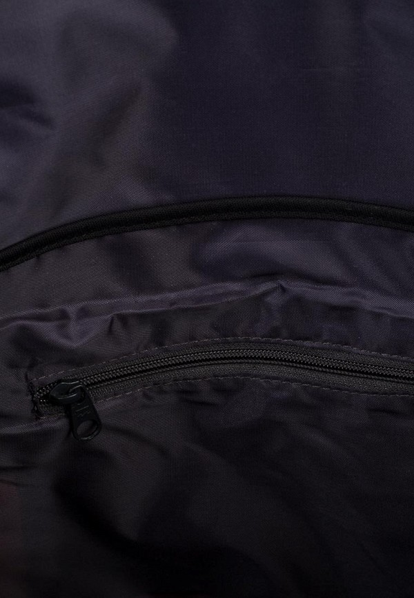 Спортивная сумка Billabong Q5SA04: изображение 2