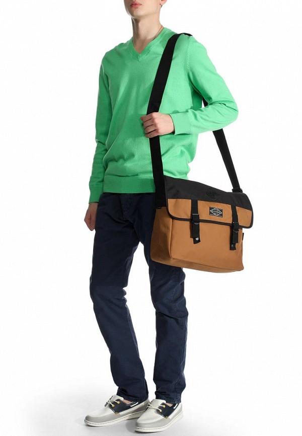 Спортивная сумка Billabong Q5SA04: изображение 3
