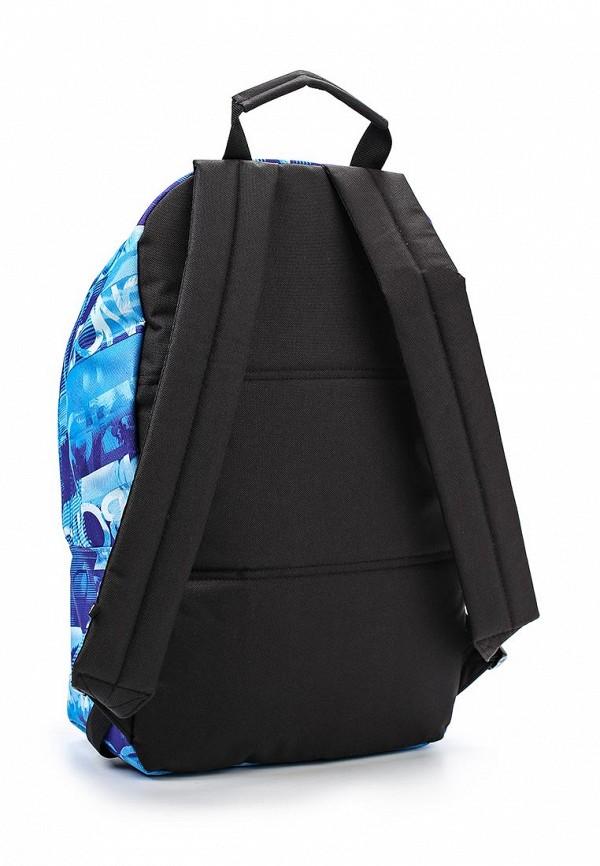 Городской рюкзак Billabong S5BP01: изображение 2