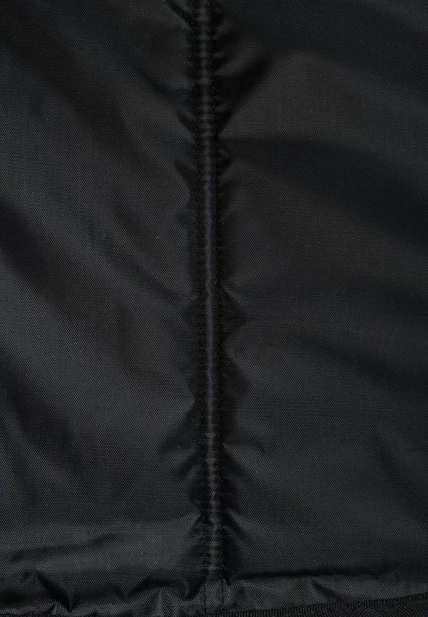 Городской рюкзак Billabong S5BP01: изображение 3