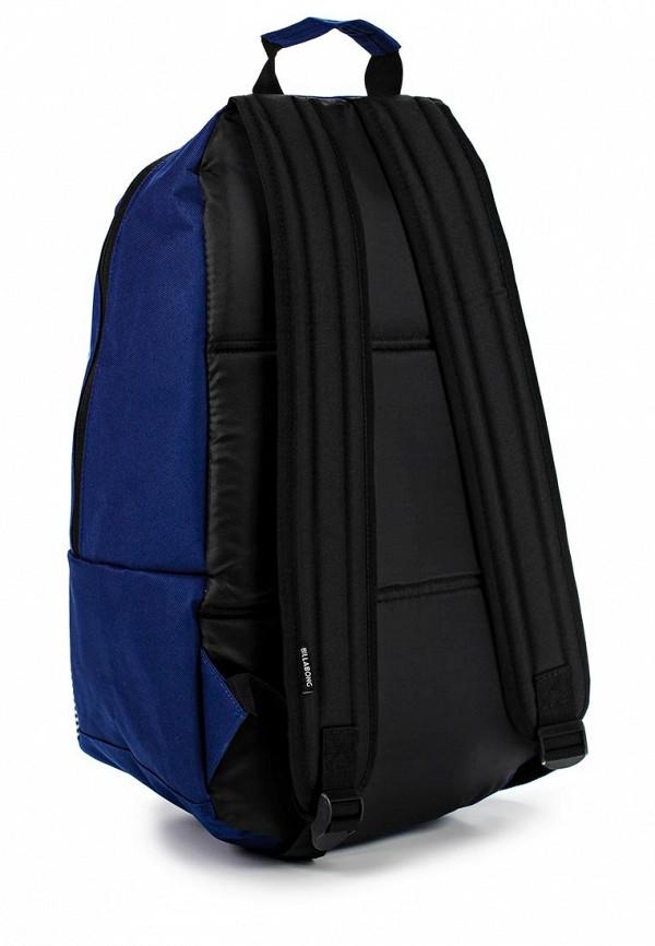 Городской рюкзак Billabong S5BP02: изображение 2