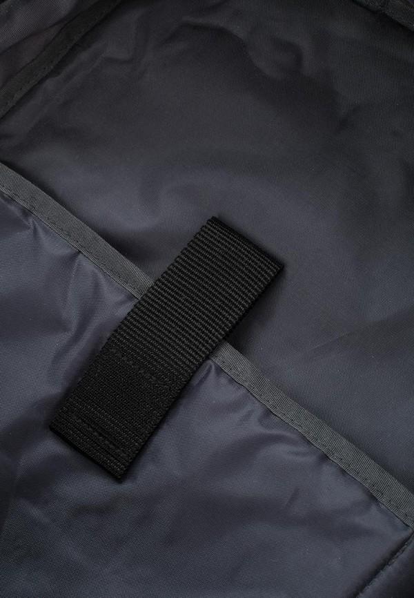 Спортивный рюкзак Billabong S5BP04: изображение 3
