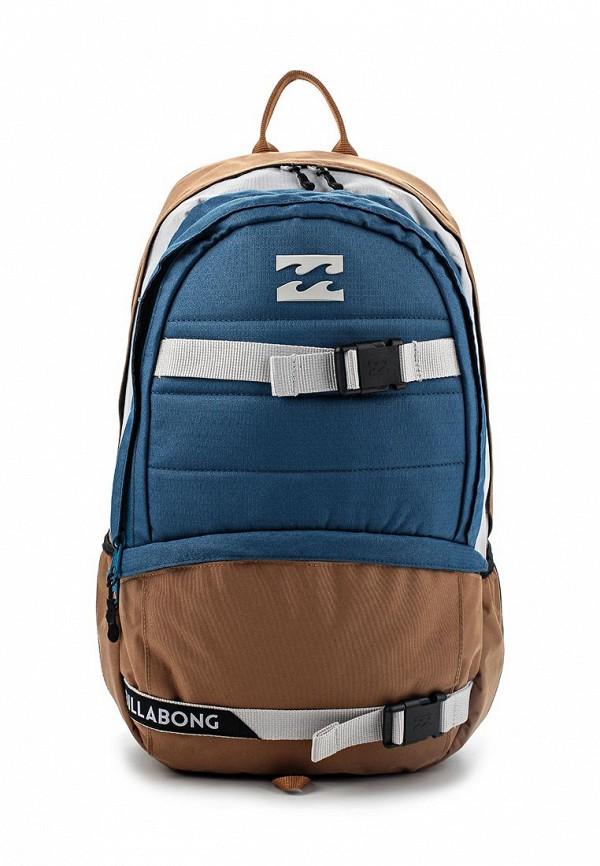 Спортивный рюкзак Billabong S5BP04: изображение 1