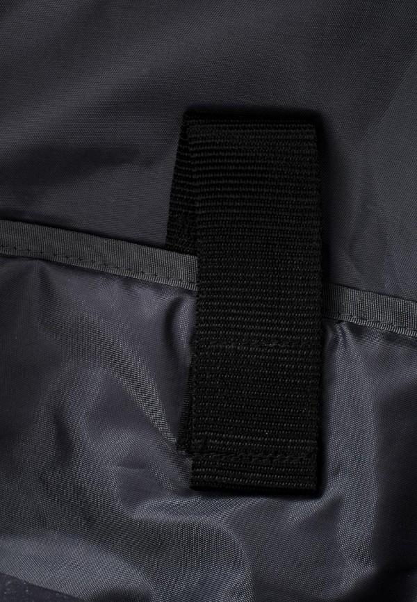 Спортивный рюкзак Billabong S5BP04: изображение 2