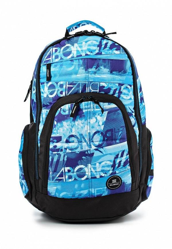 Спортивный рюкзак Billabong S5BP07: изображение 1