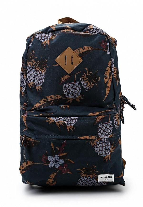 Городской рюкзак Billabong S5BP08: изображение 1