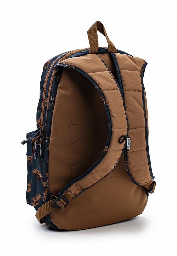 Городской рюкзак Billabong S5BP08: изображение 2