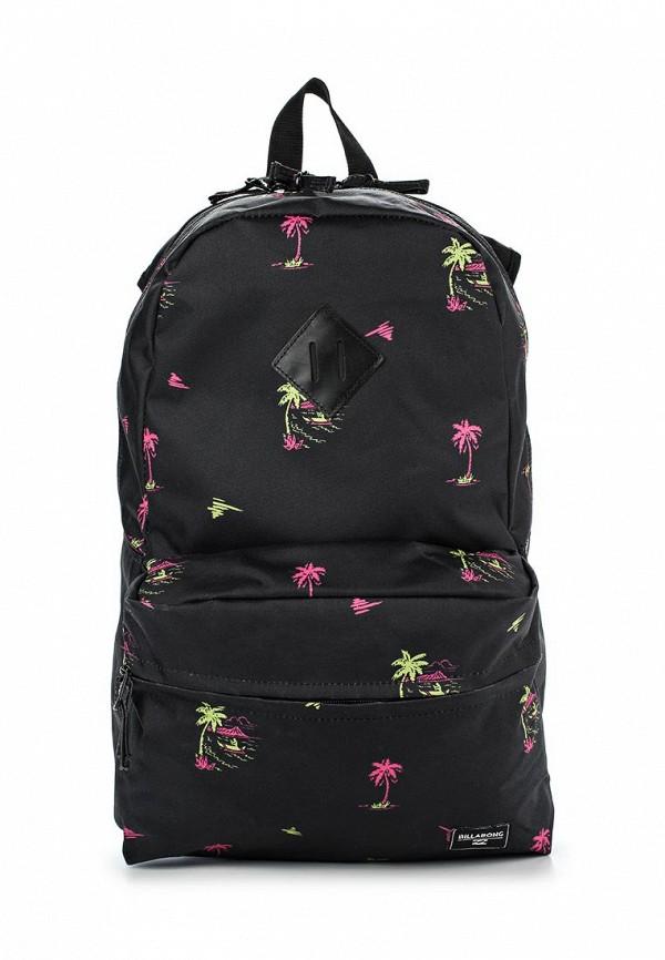 Городской рюкзак Billabong S5BP08: изображение 4