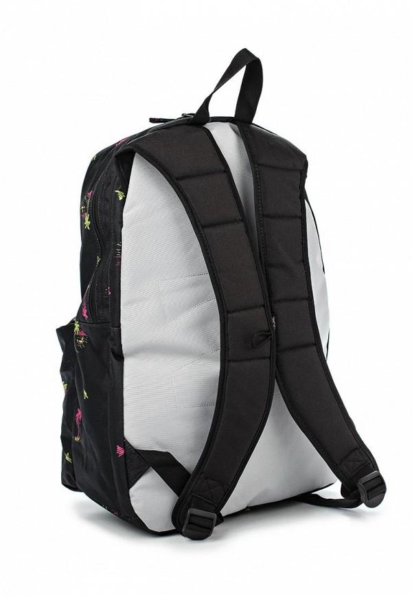 Городской рюкзак Billabong S5BP08: изображение 5