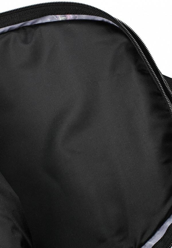 Городской рюкзак Billabong S5BP08: изображение 6