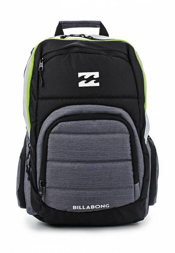 Спортивный рюкзак Billabong S5BP11: изображение 1