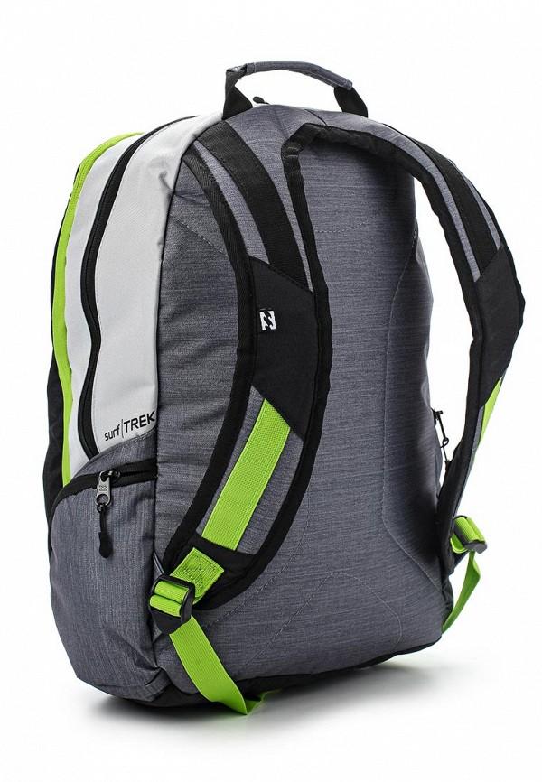 Спортивный рюкзак Billabong S5BP11: изображение 2