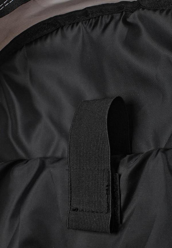 Спортивный рюкзак Billabong S5BP11: изображение 3