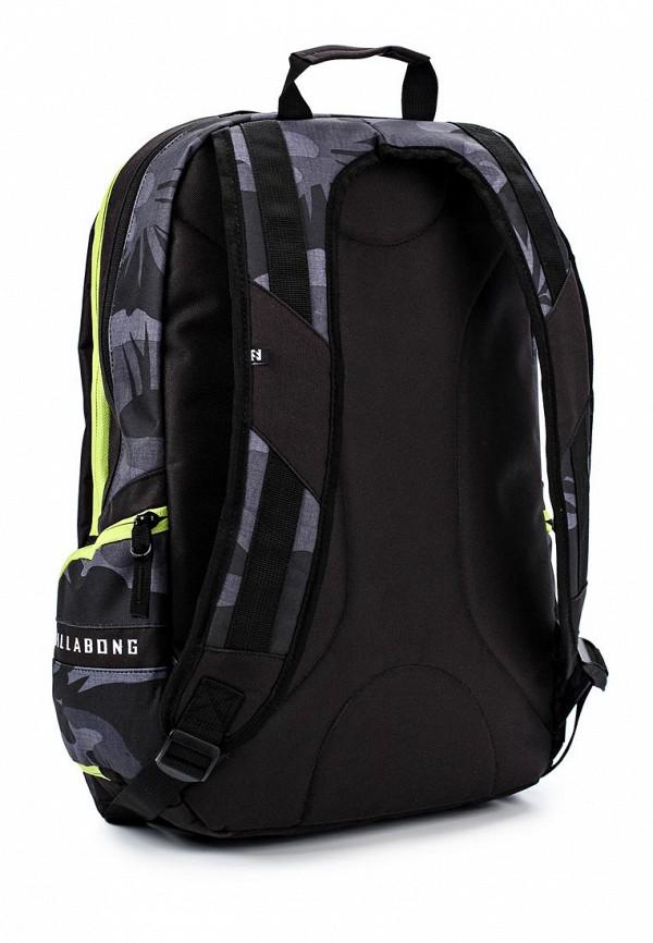 Городской рюкзак Billabong S5BP11: изображение 2