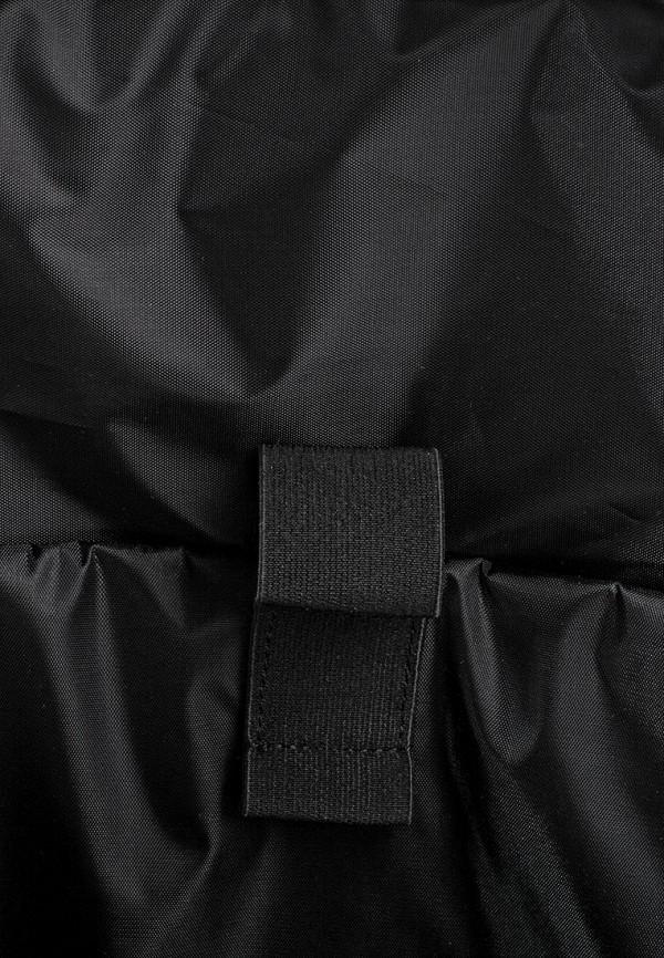 Городской рюкзак Billabong S5BP11: изображение 3