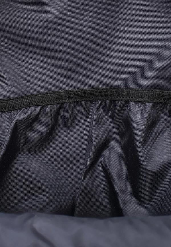 Городской рюкзак Billabong S5BP12: изображение 2