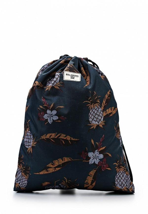Спортивная сумка Billabong S5ES01: изображение 1