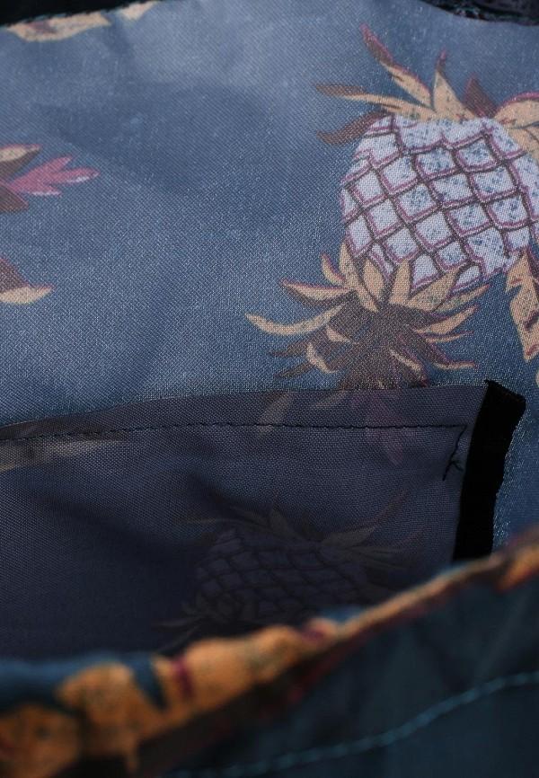 Спортивная сумка Billabong S5ES01: изображение 2