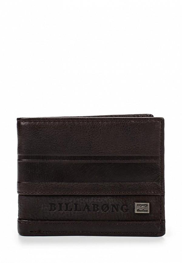 Кошелек Billabong S5LW01: изображение 1