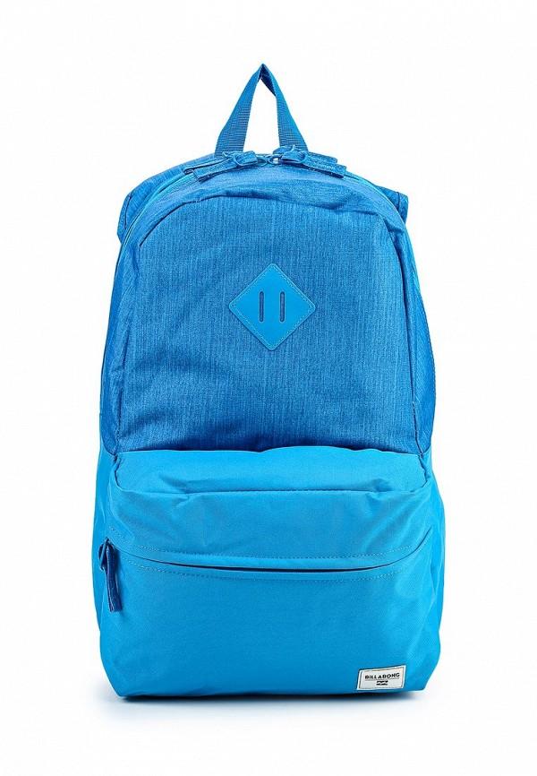 Спортивный рюкзак Billabong S5BP08: изображение 1