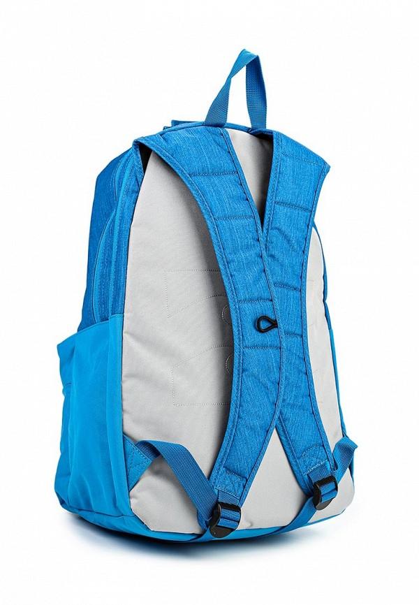 Спортивный рюкзак Billabong S5BP08: изображение 2