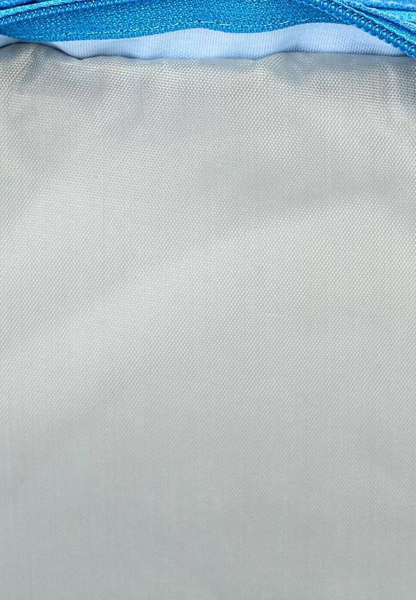 Спортивный рюкзак Billabong S5BP08: изображение 3