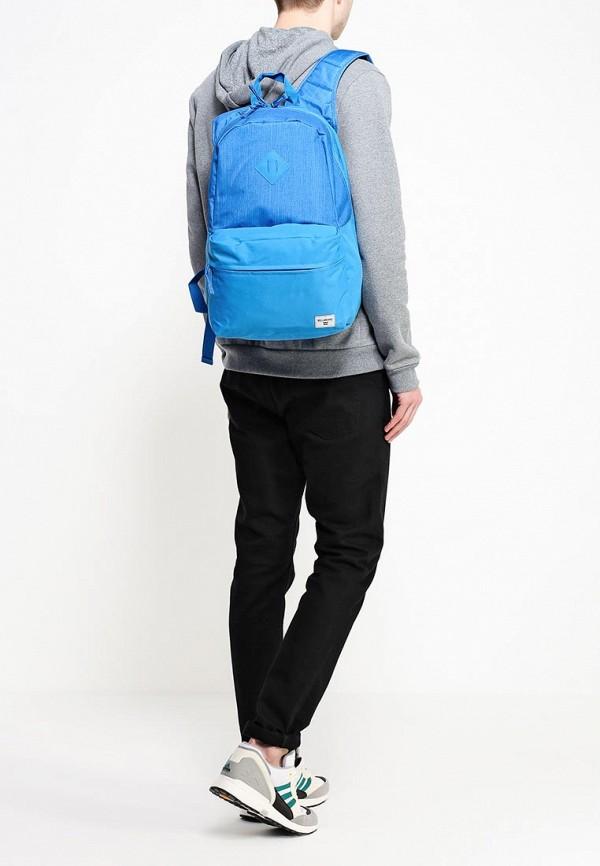Спортивный рюкзак Billabong S5BP08: изображение 4