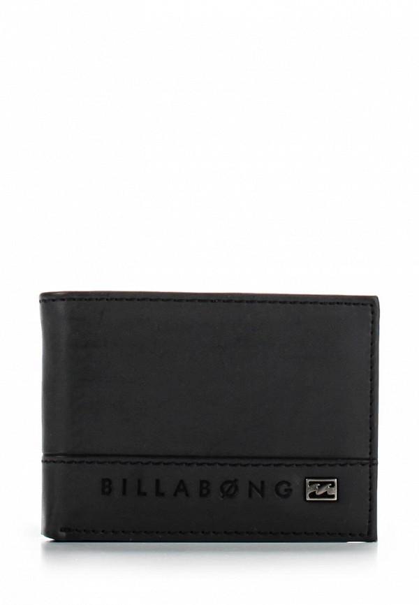 Кошелек Billabong S5WM02: изображение 1