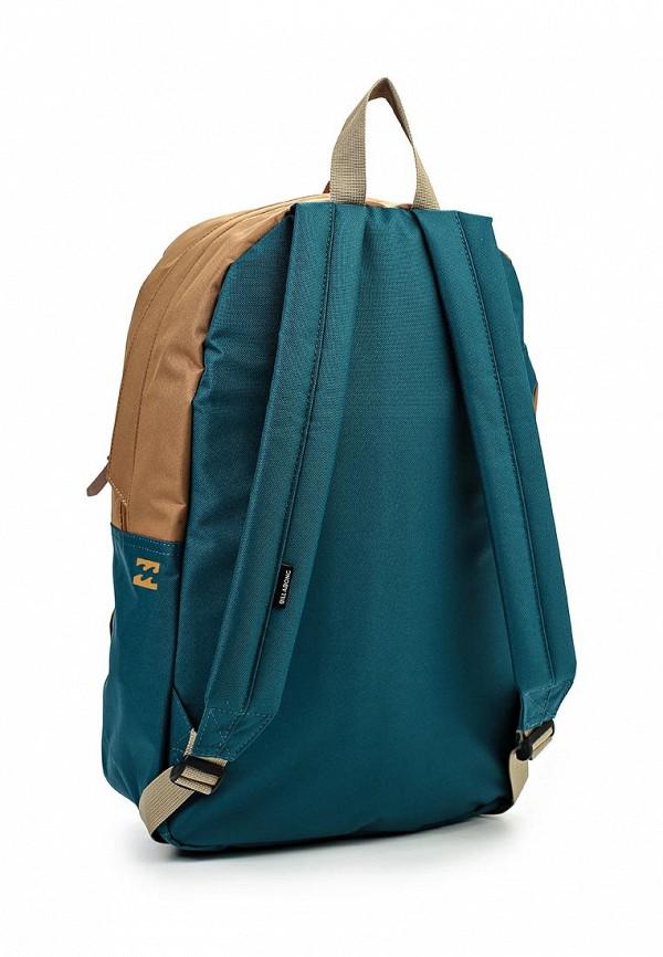 Городской рюкзак Billabong S5BP05: изображение 2