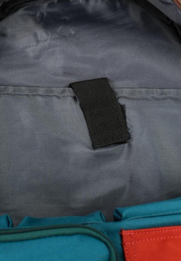 Городской рюкзак Billabong S5BP05: изображение 3