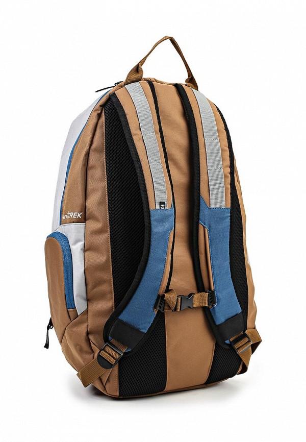 Городской рюкзак Billabong S5BP06: изображение 2
