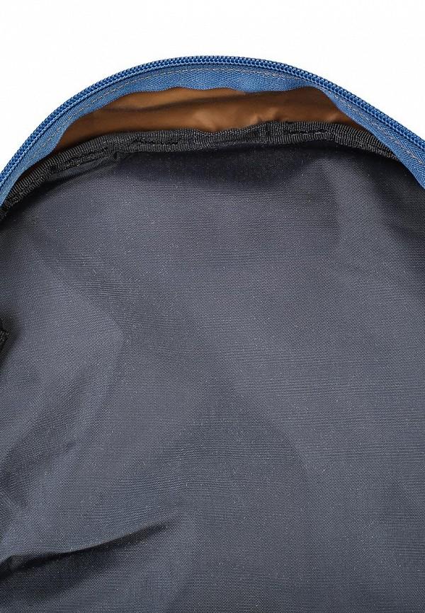Городской рюкзак Billabong S5BP06: изображение 3