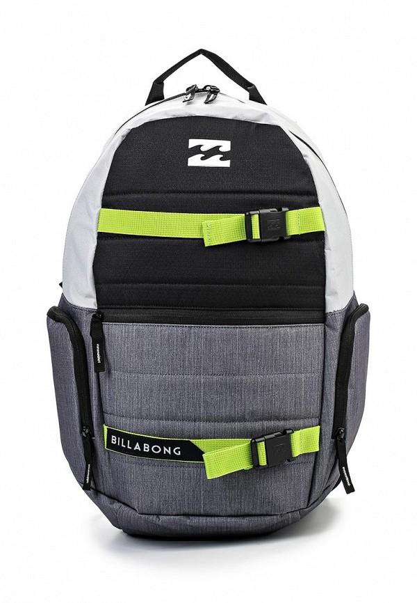 Спортивный рюкзак Billabong S5BP06: изображение 1