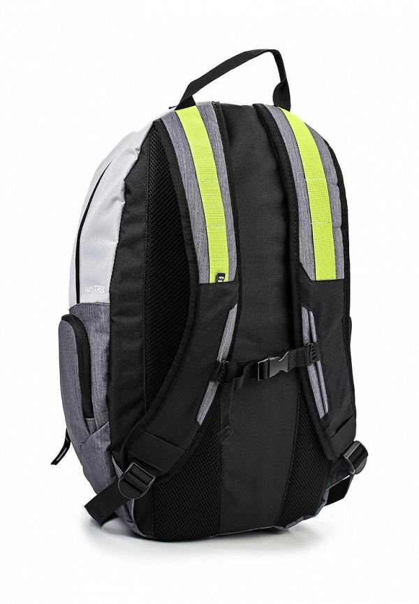 Спортивный рюкзак Billabong S5BP06: изображение 2
