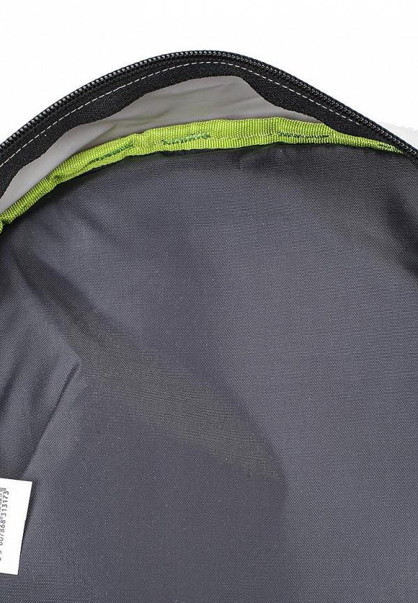 Спортивный рюкзак Billabong S5BP06: изображение 3