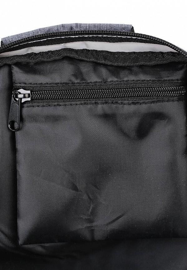 Спортивный рюкзак Billabong S5BP07: изображение 3