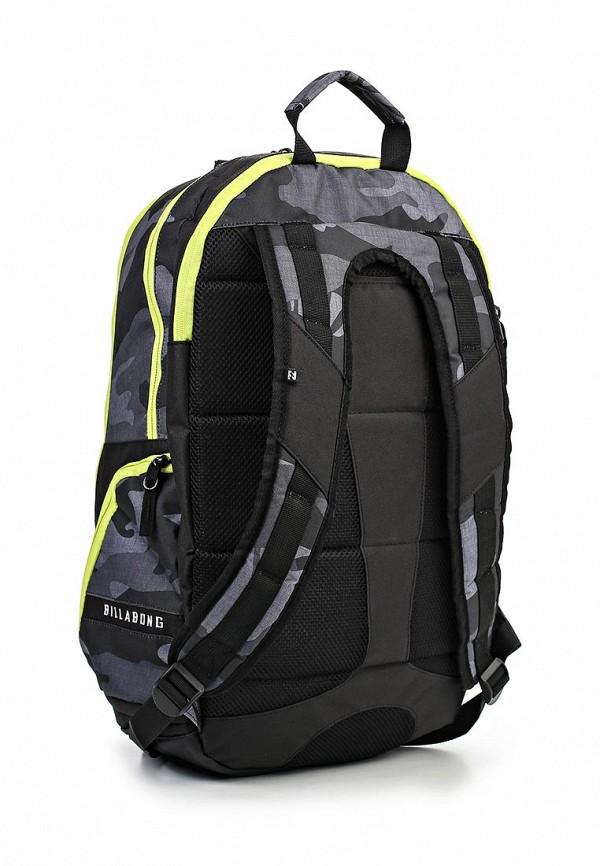 Спортивный рюкзак Billabong S5BP07: изображение 2