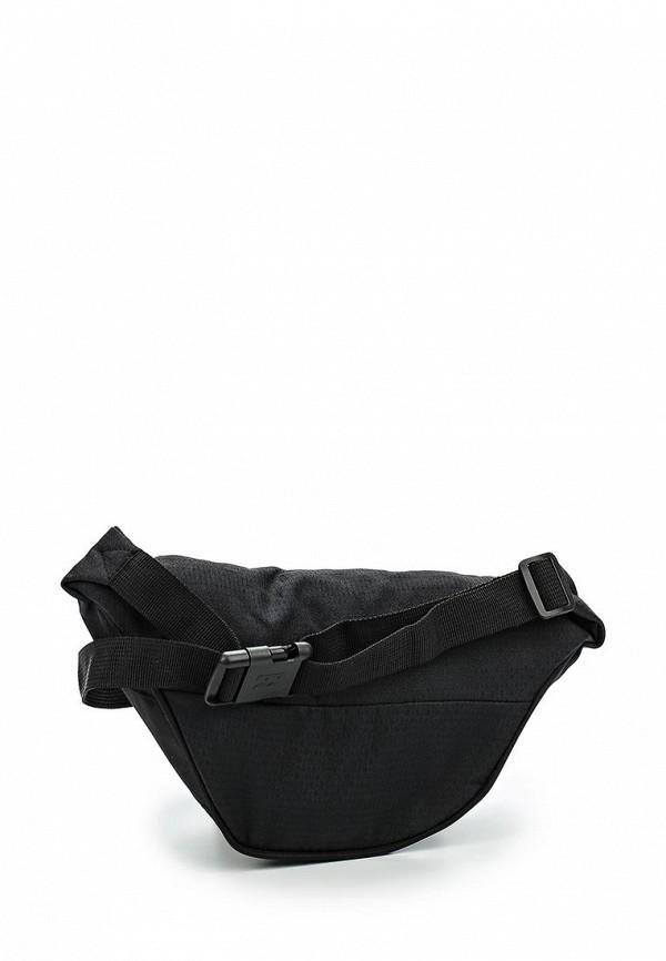 Поясная сумка Billabong Q5ES01: изображение 2