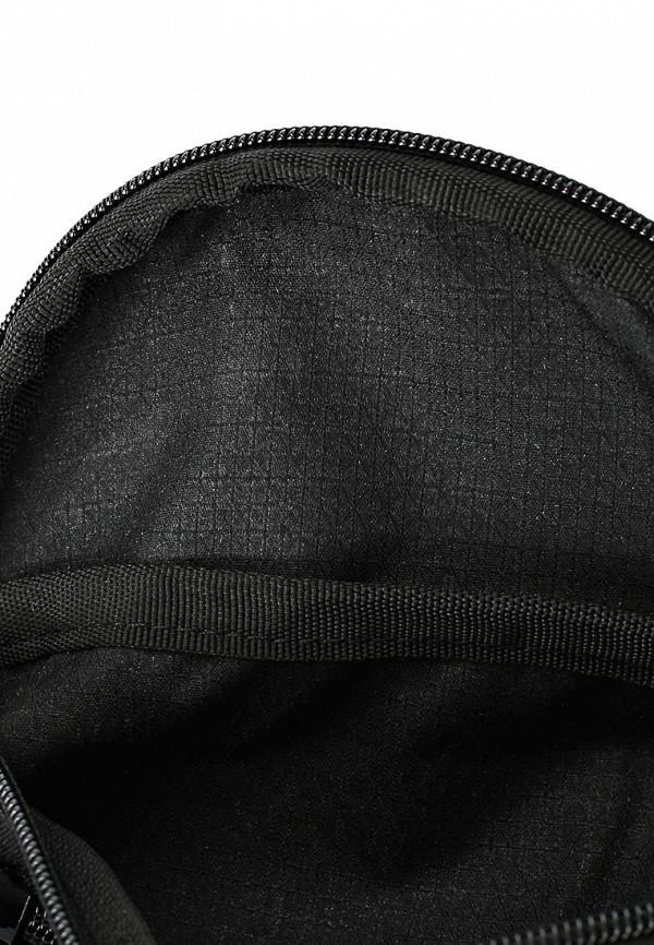 Поясная сумка Billabong Q5ES01: изображение 3