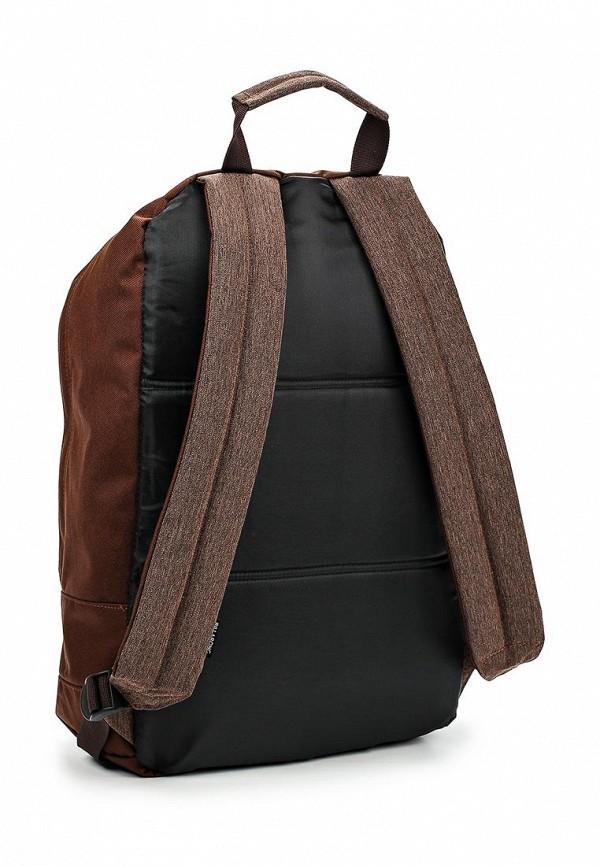 Спортивный рюкзак Billabong U5BP01: изображение 2