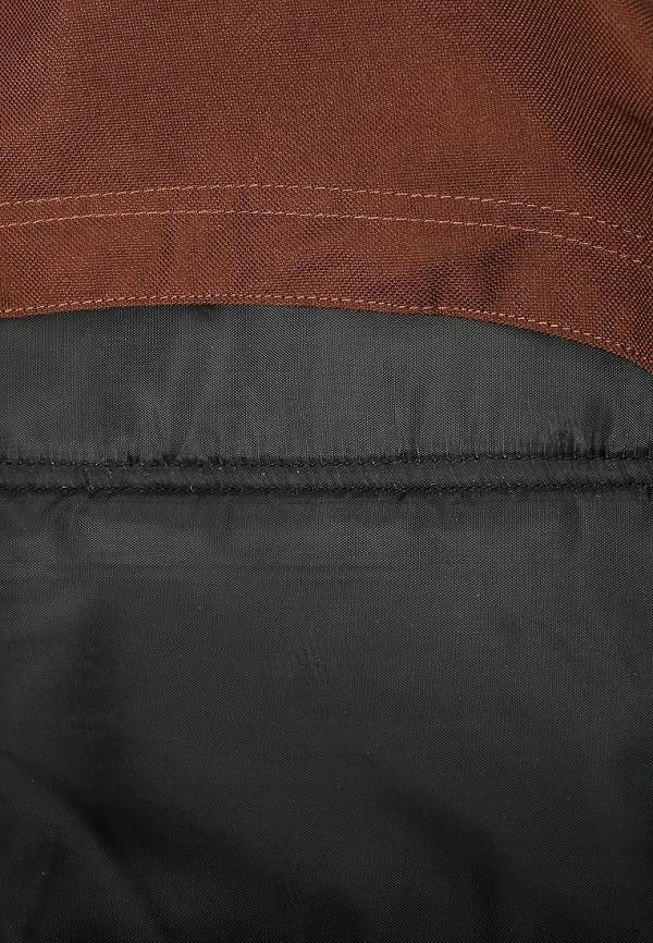Спортивный рюкзак Billabong U5BP01: изображение 3
