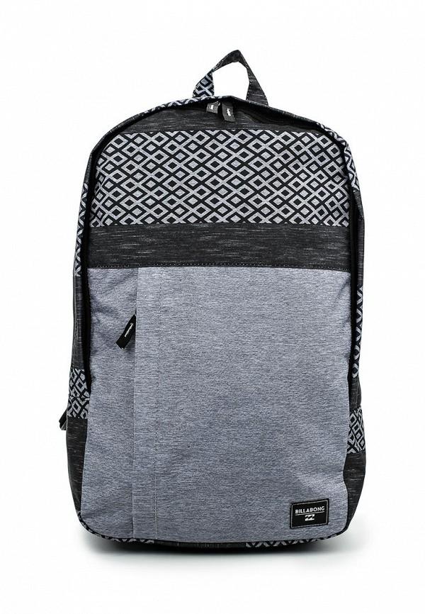 Спортивный рюкзак Billabong U5BP02: изображение 1