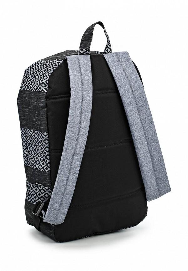 Спортивный рюкзак Billabong U5BP02: изображение 2