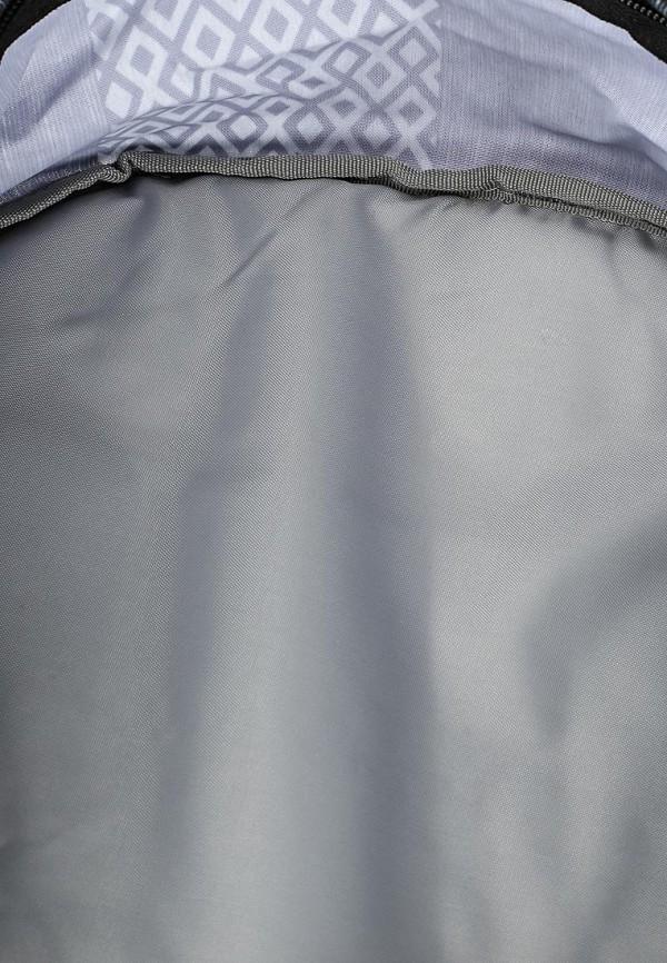 Спортивный рюкзак Billabong U5BP02: изображение 3