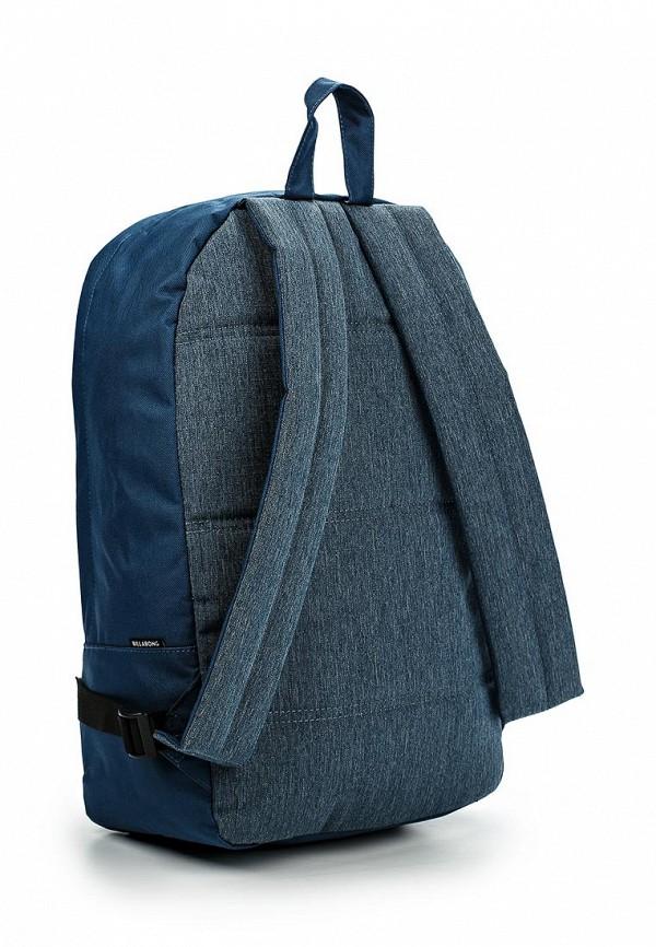 Городской рюкзак Billabong U5BP02: изображение 2