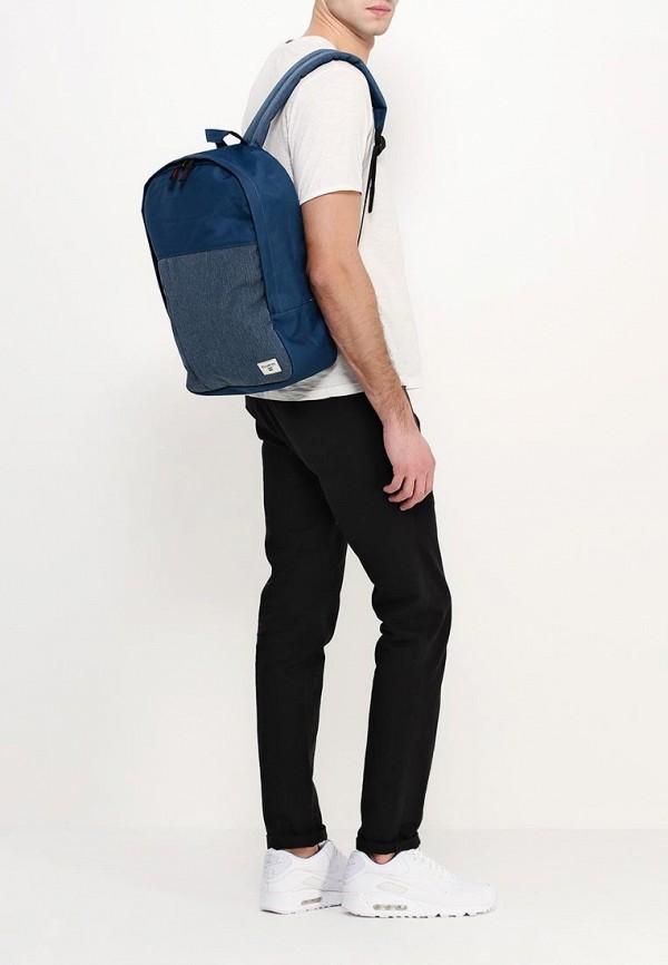 Городской рюкзак Billabong U5BP02: изображение 4